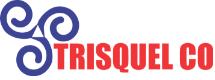 TRISQUEL CO Logo